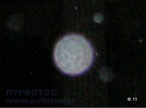 pirfotos306.jpg
