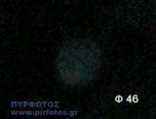 pirfotos386.jpg