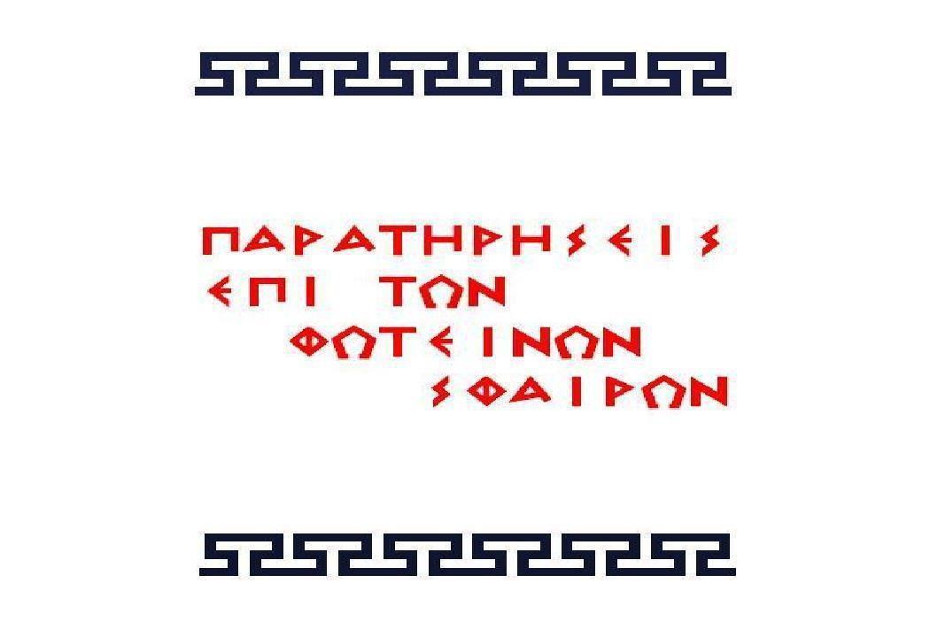 ikon10.jpg