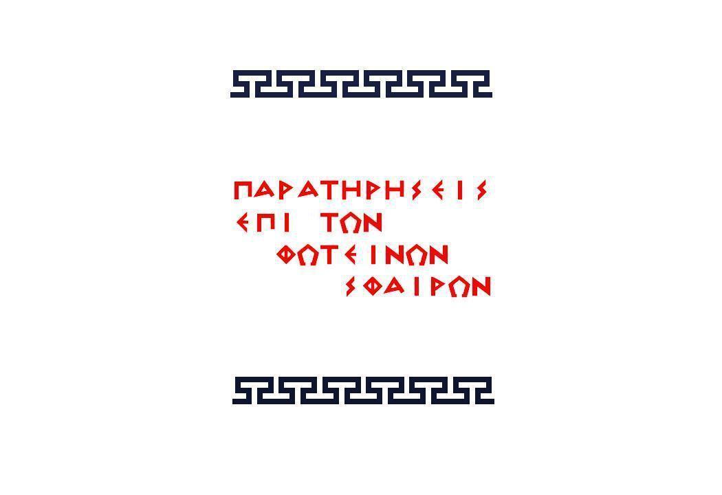 ikon5.jpg
